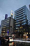ヒューリック札幌NORTH33ビル