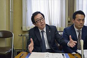 小樽ベイ 民事再生法適用申請 ルネッサンス社が事業継承