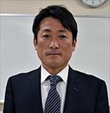 新会長に生駒氏 旭川建協二世会が役員改選