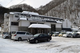 函館市が南かやべ保養センターなど売却検討