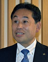あす東急ステイ札幌が開業 外国人狙い長期滞在コンセプト