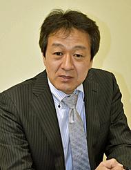 日本不動産研究所道支社長 遠藤 公正氏に聞く