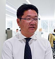 BP構想実現へ北広島市が専門部署を設置