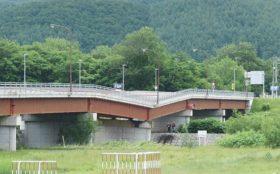 道内豪雨被害が拡大 橋梁沈下・崩落、応急復旧に全力