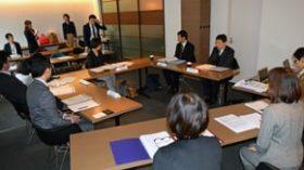 札幌市と商議所が中小企業支援 女性活躍推進を後押し