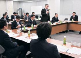 苫東に生薬研究拠点 北海道局が新計画骨子案