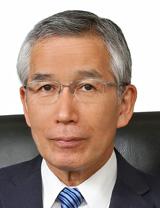 岩倉建設社長に鈴木氏 宮崎氏は代表取締役会長