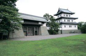 福山城、木造天守復元へ 整備期間は最短で16年