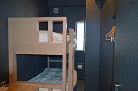 旭川中心市街地に低価格ホテルオープン アライホテルズ