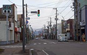 新幹線見据えたまちづくり 長万部町広域連携も模索