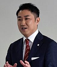 新会長に中村氏選出 オホーツク二建会