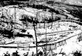第10回「1972年冬季五輪〈札幌市と組織委による競技場建設〉」