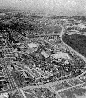 第11回「1972年冬季五輪〈オリンピック村の建設〉」