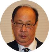 新会長に坂本豊氏選出 夕張建協