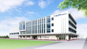 明清高 道文教大恵庭キャンパスに移転