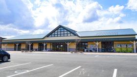 安平町道の駅「あびらD51ステーション」が19日に開業