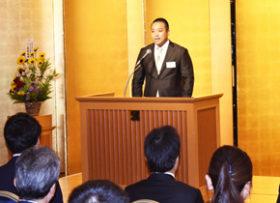 北海道経営未来塾 4期生は35人
