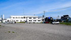 小清水町が庁舎・公民館の設計をプロポで20年度に選定へ