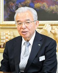 新幹線関連再開発に命運かける JR北海道小山俊幸副社長