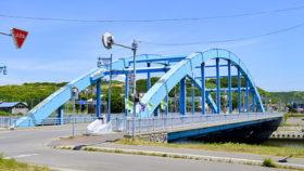 留萌市が留萌橋を3カ年で修繕 総事業費は3.2億円試算