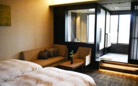 カレスサッポロがホテル事業参入 洞爺湖で高級温泉を開業