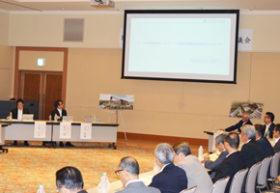 BPで活性化図ろう オール北海道連携協初会合