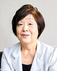 深掘り 北海道ディーゼルポンプ振興会 木村藤乃恵会長