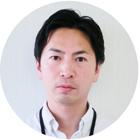 管野組の新社長に管野浩太郎氏が就任