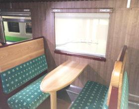 JR北海道、独自デザインの車両導入 9月以降定期運行