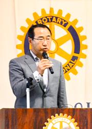 胆振東部地震から1年 宮坂厚真町長が震災対応振り返る
