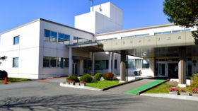 上富良野町が町立病院建て替えへ 25年7月完成目指す