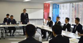 東京五輪マラソン札幌開催検討受け 市と道が情報共有体制