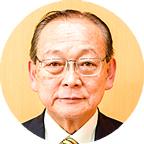 役員改選で佐々木徹氏が新会長に 小樽建協