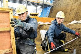 重大NEWS2019 令和元年を振り返る(2)特定技能外国人
