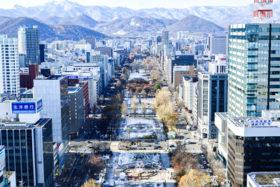 重大NEWS2019 令和元年を振り返る(5)五輪マラソン札幌開催
