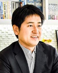 深掘り 北海道M&A協会 荒木俊和代表理事