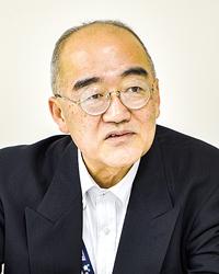 深掘り 日本旅行北海道新規事業開発室渉外部長 永山茂氏