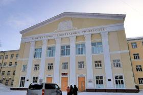 ノボシビルスク シベリアのビジネス発進地(上)理数系の高度人材輩出