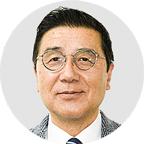 北海道経営未来塾が5期生の募集を開始