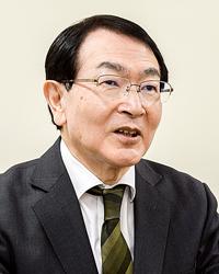 深掘り 北海道二十一世紀総合研究所執行役員 横浜啓調査部長