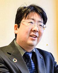 深掘り ダブルエムエンタテインメント 三田健太社長