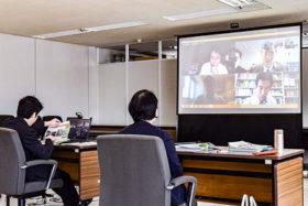 富良野川火山砂防など大規模事業26地区の妥当性認める