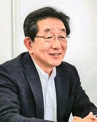 深掘り 北海道ベンチャーキャピタル 浦田祥範社長