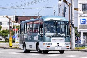 自動運転の実験が道内で拡大 地域サービス実装が課題