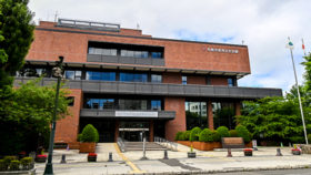 札幌市が教育文化会館を改修へ 22年度にも着工