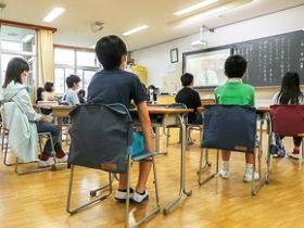 工期確保にコロナの影響 道内小中校の施設大規模改造