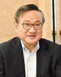 宿づくりに郷土力反映 鶴雅ホールディングス代表取締役社長 大西雅之氏