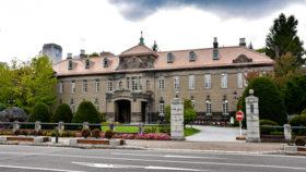 札幌市資料館が重要文化財指定へ