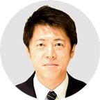カエル・デザイン・プロジェクトの田沼美明社長に聞く