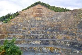 会社探訪記 札幌硬石 砕石ファン増やす使命
